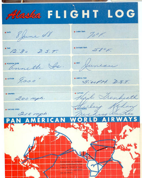 1948_CRPA_Naknek_flight_log_sailboats
