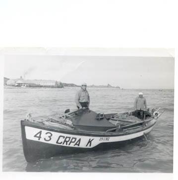 1952_CRPA_Naknek_Louis_Ihander_Jim_Colby_43