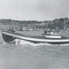 1952_CRPA_Astoria_Bristol_Bay_Boat_Dredge_Natooma_Background