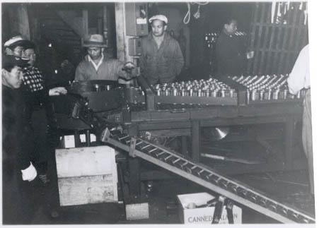 CRPA_cannery_naknek_bristol_bay_1939