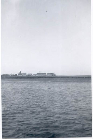 1952_Libby_Graveyard_creek_cannery_Bristol_Bay