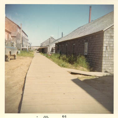 1966_CRPA_Naknek_bunkhouses