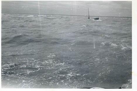 1949_Libby_Bristol_Bay_sailboats_naknek