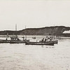 CRPA Naknek Alaska Sailboats Bristol Bay Ralph Hendrickson 1940's