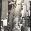 Ole_Graning_1939_Naknek_Bristol_Bay_CRPA_sailboats