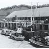 CRPA_Naknek_Bristol_Bay_cannery