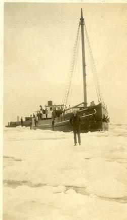 Expansion_Bristol_Bay_Spring_sailboats