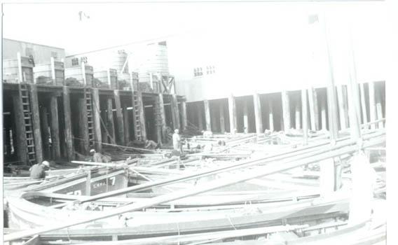 1946_CRPA_7_52_Naknek_AK_sailboats