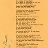 Bill_Wootton_1913_Naknek_Bristol_Bay_AK_CRPA_poem_sailboats