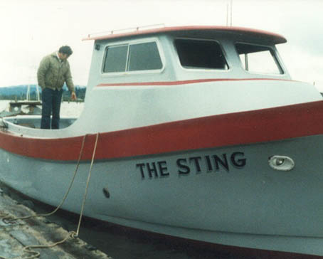 The_Sting_Naknek_Bristol_Bay
