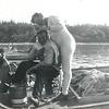 Ernie_Niemela_Gerry_Phillips_Jeff_Taylor_Kalgin_Island_Alaska