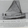 Diamond_J_37_Sailboats_Bristol_Bay