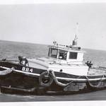 1948_Libby_BB4_43_Sailboats_Naknek_Uno_Branner