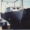 Hombre_Naknek_Bristol_Bay_Gary_Marincovich_Launching