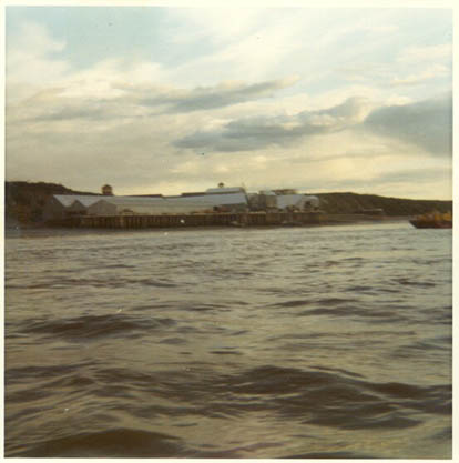 Naknek_CRPA_cannery_bristol_Bay
