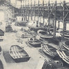 CRPA_Shipyard_1946_Monkey_Boats_Sailboats_Skiffs