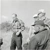 Ken_Olsen_Alaska_Fishermens_Union_Agent_1957_Bristol_Bay