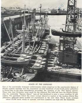 Lockheed_Shipyard_Background_Seattle