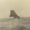 CRPA_NO_22_FULL_SAIL_1940_S