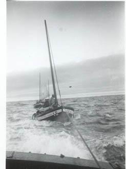 1939_CRPA_16_Naknek_Sailboats