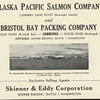 Bristol_Bay_Packing_Co