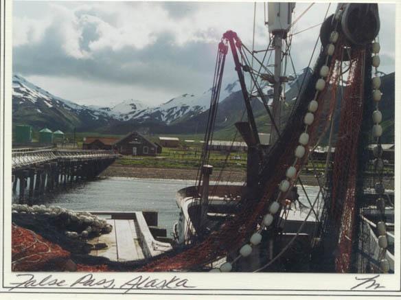 False_Pass_Alaska
