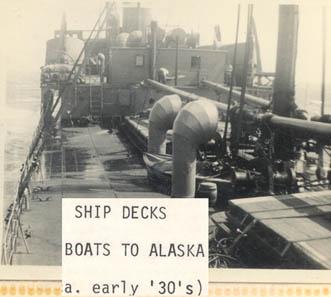 Ship_to_Bristol_Bay_early_1935_Naknek_sailboats
