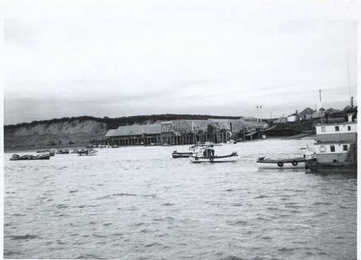 1961_CRPA_Naknek_Bristol_bay_cannery_1a