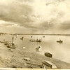 1950_Cook_Inlet_Columbia_Boat