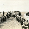Bristol Bay,1930's,Beach Gang,