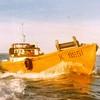 CWF 32 Luka Radich Larry Olson Naknek Alaska  1974