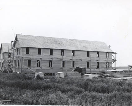CRPA_cannery_Naknek_bunk_houses_Bristol_bay