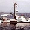 Kathryn Ann  Ole Gundersen  Ladonna  Gundersen  Alaska