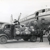 CRPA,Astoria,Alaska Airlines,1947,First Year Flying Fishermen  to Bristol Bay,