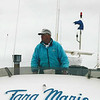 Tara Marie Joe Tarabochia Jr Over 50 years  Bristol Bay