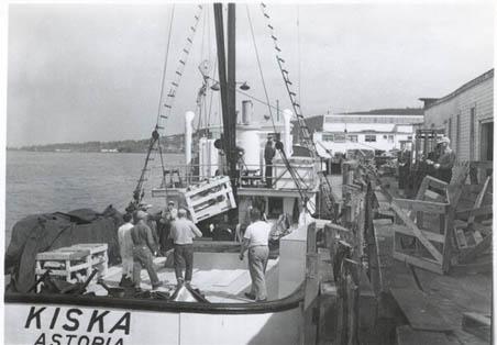 1952_CRPA_Excursion_Inlet_Kiska