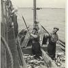 RANTA_TOIVO_SAILBOATS_1940_S