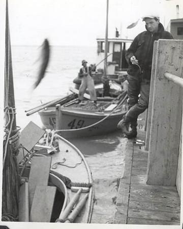 1948_Libby_49_naknek_Bristol_bay_Sailboats