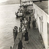 Kiska_1946_Astoria_Naknek_Alaska_CRPA_sailboats