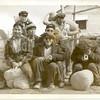 1948_Graveyard_libby_Bristol_Bay_sailboats_Naknek