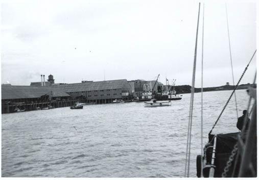 1961_CRPA_Naknek_cannery_Bristol_Bay