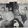 1960_CRPA_John_Jensen_Nils_Norgaard_Al_Hendricksen_Louie_Larsen,