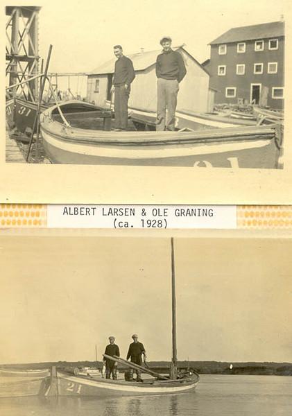 1928_Sailboats_Albert_Larsen_Ole_Graning_CRPA_Naknek_21_Al_L