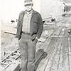 Ed_Meckelson_1948_Libby_Beach_Boss_Bristol_Bay