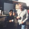CRPA_Naknek_Deefy_George_Siverson_cannery