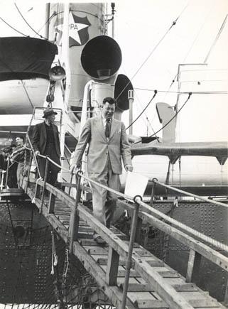 1946_Ron_Mcclean_CRPA_Naknek_Astoria_sailboats