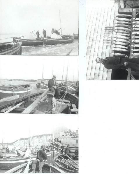 Trygve_Tetli_CRPA_Naknek_1945_sailboats_2_3_13_17_25_35_17_4