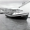 Bumble_Bee_Built_1958_CRPA_Shipyard_Astoria_First_Modern_Sternpicker_Built