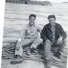 1948_Libby_Uno_Branner_Bristol_Bay_Monkey_boat_Sailboats