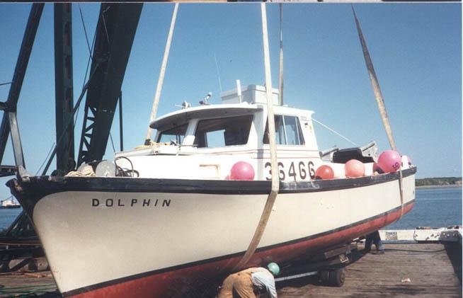 Dolphin_CRPA_George_Siverson_Naknek